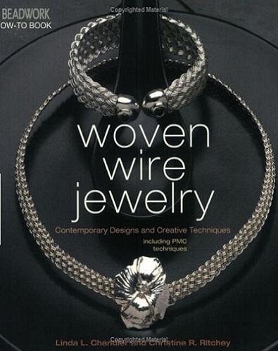woven-wire-jewelry-american-jewellery
