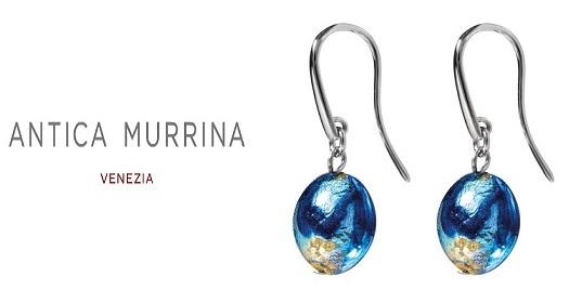 antica-murrina-veneziana-italian-jewellery-brand