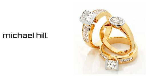 michael hill jewelry catalogue style guru fashion
