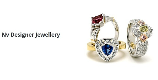 Knowledgeable Unique Gold & Glass Antica Murrina Jewellery Save 50-70% Necklaces & Pendants Jewellery & Watches